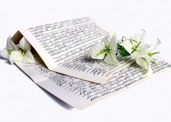 Faites de nouvelles rencontres en échangeant des lettres avec des inconnus