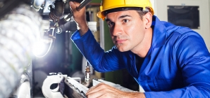 4 conseils pour améliorer votre productivité au travail