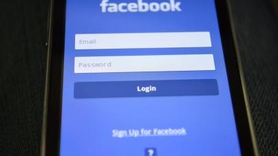 Facebook dans le e-commerce avec Messenger
