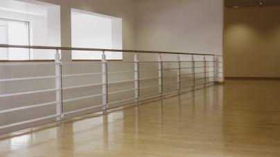 Installation du plancher : quelques conseils bienvenus