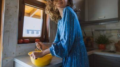 Comment trouver le meilleur robot de cuisine ?