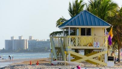 Les lieux insolites à découvrir en Floride