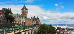 Immigrer au Québec en famille : 3 localités à découvrir près de Montréal