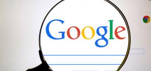 Google met en pièces le droit à l'oubli