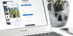 Obtenez plus d'abonnés sur Instagram en suivant ces conseils