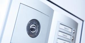 Quelle est l'utilité d'un portier vidéo ?