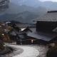 Visiter le Japon lors de vos prochaines vacances