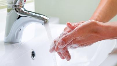Top 4 des « choses » à ne pas laver