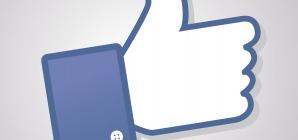 Paraitre plus crédible sur les réseaux sociaux grâce à Acheter des Fans