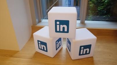 Connaissez les avantages d'un profil sur Linkedin ?