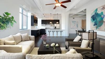 Comment bien négocier le financement de l'achat de votre première maison ?