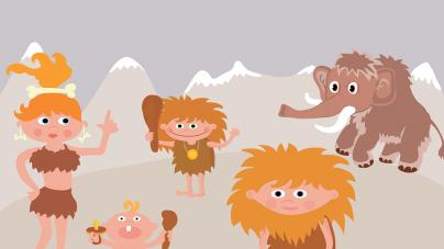 Reverra-t-on un jour des mammouths ?