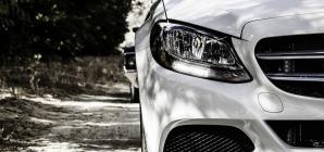 3 conseils utiles avant de vous lancer dans l'achat d'une voiture