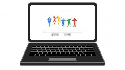 Quels sont les moteurs de recherche alternatifs à Google ?