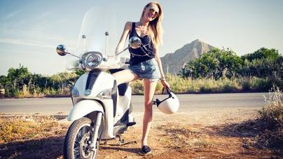 Comment bien choisir son assurance moto?