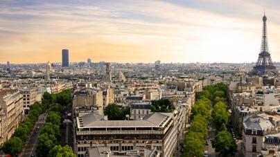 Top de choses que les touristes adorent en France (ou chez les Français)