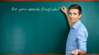 5 astuces pour apprendre une langue à la vitesse Grand V