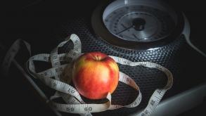 Comment perdre du poids sans passer par la case « régime »