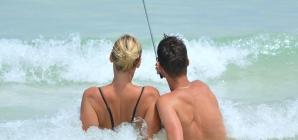 Une étude menée sur 3000 couples pendant 4 ans