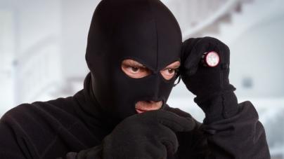 Découvrez le classement des objets les plus volés dans les hôtels