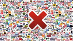 Publicité sur internet : quelles sont les alternatives ?