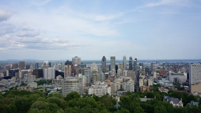 Tout ce qu'il faut savoir avant de s'expatrier au Québec