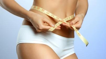 5 conseils pour perdre du poids rapidement et sainement