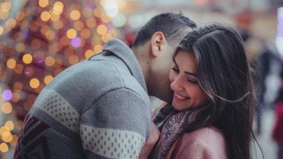 Quelle serait votre situation actuelle si vous n'êtiez pas en couple ?
