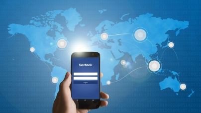 Annoncer sa candidature sur les réseaux sociaux, un phénomène devenu habituel