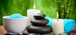 Les bienfaits du spa pour la santé
