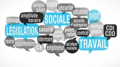 Les lois les plus insolites de France