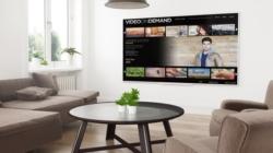 Comment avoir le programme télé directement dans sa télévision connectée 4k ?
