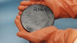 L'uranium : renouvelable ou fossile ?